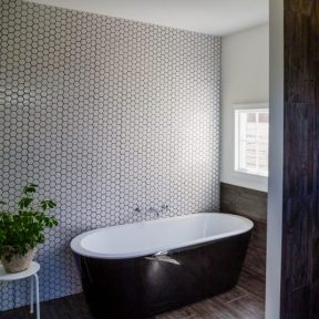 Boden-House-4-copy-e1494249297366