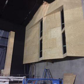 Theatre (3)