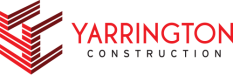 Yarrington-Construction-Logo-2