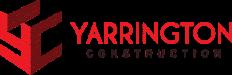 Yarrington-Construction-Logo-2