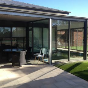 custom-home-renovation-bendigo