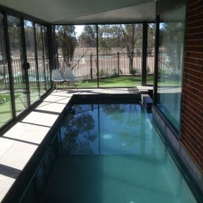custom-house-extensions-bendigo