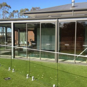 custom-house-renovation-bendigo